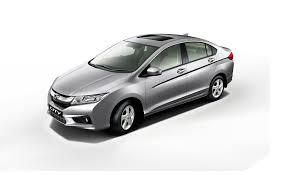 honda cars models in india honda city prices to increase from 1st january honda jazz cr v