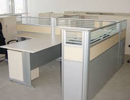 new cubicle dividers house design and office decorating your
