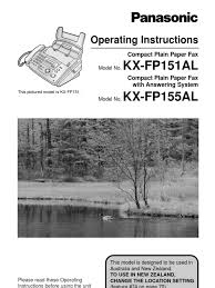 download service manual brother fax t104 manual for free