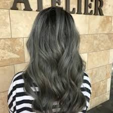 famous hairdressers in los angeles atelier by tiffany 2031 photos 321 reviews hairdressers