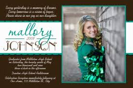high school graduation announcement high school graduation invitations high school graduation