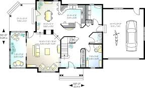 small home floor plans with loft small house plans with loft small house plans with loft loft houses