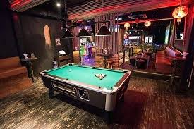 bars with pool tables near me bars with pool tables bar mymatchatea co