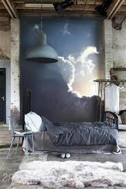 wanddeko fã r schlafzimmer wanddekoration ideen schlafzimmer interieur und design ideen f r
