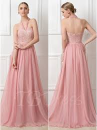 convertible bridesmaid dresses a line lace zipper up convertible bridesmaid dress tbdress