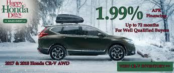 honda vehicles dover honda new u0026 used honda dealership in dover nh