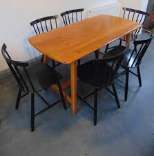 dining room wood tables uncategories old fashioned kitchen table and chairs antique