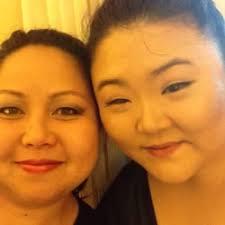 makeup schools la academy of makeup cammua a lash lab 23 photos cosmetology