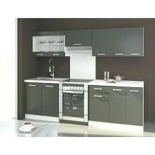 refrigerateur bureau racfrigacrateur de bureau frigo de bureau best of pics of frigo de