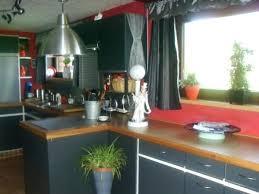 relooker sa cuisine en formica peinture pour meuble en formica fabulous prcdent suivant with