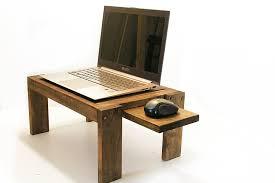 laptop desk for bed glamorous laptop desk for bed 12 homdox computer portable adjustable
