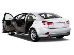 lexus is 250 in tucson az image 2012 lexus is 250 4 door sport sedan auto rwd open doors