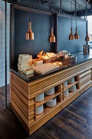 Hotel Ideas The 25 Best Hotel Buffet Ideas On Pinterest Breakfast Buffet
