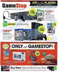 best black friday 2014 deals 25 best black friday 2014 ad images on pinterest black friday