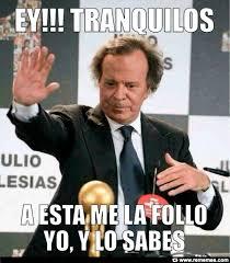 black friday target toaster jack nicholson meme tranquilos weah pinterest julio iglesias humor and meme