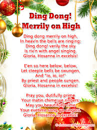 most popular christmas carols christmas celebrations