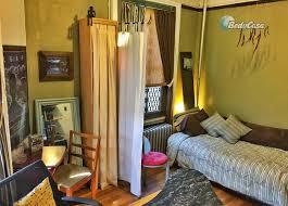chambre d hotes york chambres d hôtes à york manhattan à partir de 61 chez eric