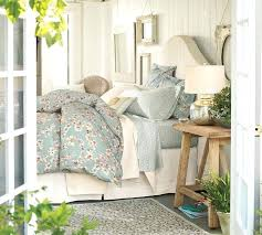 cottage style bedroom furniture cottage style bedroom cottage style inspiration cottage style