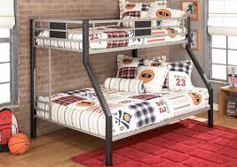Bunk Beds Boston Frugal Furniture Boston Mattapan Jamaica Plain Dorchester Ma