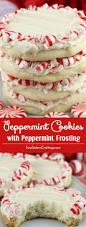 2372 best desserts images on pinterest holiday foods christmas