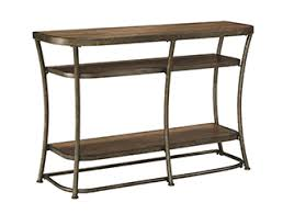 Table For Entryway Entryway Furniture Furniture Homestore