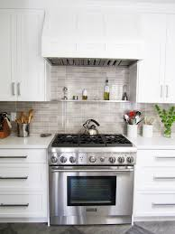 remodeled kitchens with white cabinets remodeled kitchens with white cabinets 04 more pictures