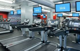 blink fitness 16 photos 27 reviews gyms 121 broadhollow rd