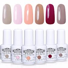 gel perfect nail polish promotion shop for promotional gel perfect