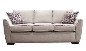 Buoyant Upholstery Limited Buoyant Upholstery Chisholms Of Bargoed