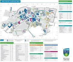 Vcu Map Fiu Biscayne Bay Campus Map Golang Map