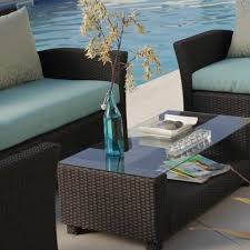 All Weather Wicker Patio Furniture Clearance by All Weather Wicker Patio Furniture Clearance U2014 Home Design Lover