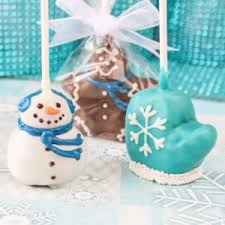 Winter Onederland Party Decorations Plan A Winter Wonderland Party Party Theme Ideas Holiday Party