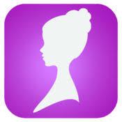 Frisuren Anleitung App by Frisuren Anleitungen Im App Store
