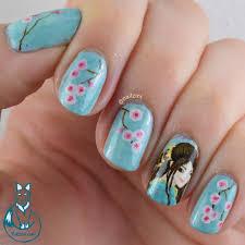 nail art japan gallery nail art designs