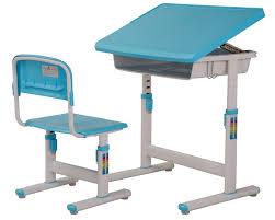 Study Desk Malaysia Buy Sunperry Kids Online Shop Best Price At Motherhood Com My