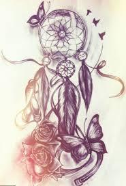 the 25 best fairy sleeve tattoo ideas on pinterest black lotus