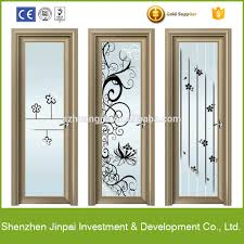 comfort room door design comfort room door design suppliers and