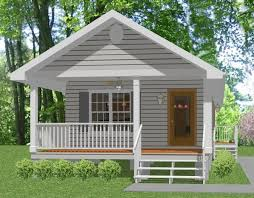 low cost house design low cost housing option
