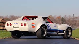 corvette race car 1968 chevrolet corvette race car f212 kissimmee 2016