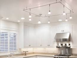 Fluorescent Lights For Kitchens Ceilings by Kitchen Kitchen Lighting Flush Mount And 33 Appliances