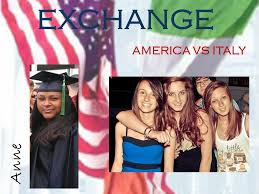 exchange america vs italy it is celebrated on the 4th