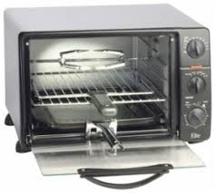 Cuisinart Tob 40 Custom Classic Toaster Oven Broiler Best Price Toaster Ovens With Rotisserie Best Buy