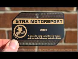 Titanium Business Cards Cheap Metal Throwing Cards Find Metal Throwing Cards Deals On