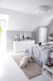 tolle schlafzimmer die besten 25 zimmer ideen auf