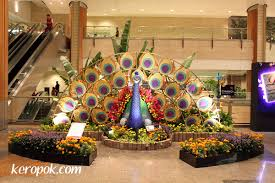 Cubicle Decoration Themes Rangoli Designs With Flowers Affairs Design 2016 2017 Ideas