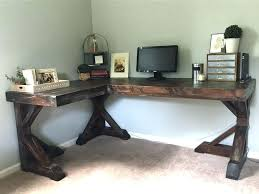 Affordable Home Office Desks Cheap Home Office Furniture Home Office Furniture Sydney