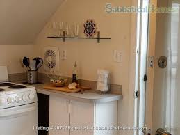 home for rent in new jersey sabbaticalhomes brigantine new jersey united states of
