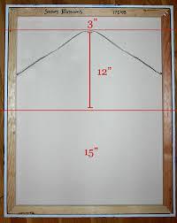 how to hang a painting how to hang a painting art by cedar lee