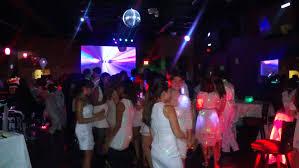 sweet 16 party venues happy sweet 16 formal halo lounge nj unique party rental venue