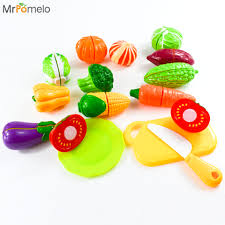Kids Kitchen Knives by Compare Prices On Toy Kitchen Sets For Kids Online Shopping Buy